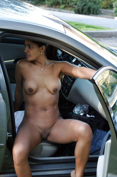 Amateur black porn, nude ghetto girls..