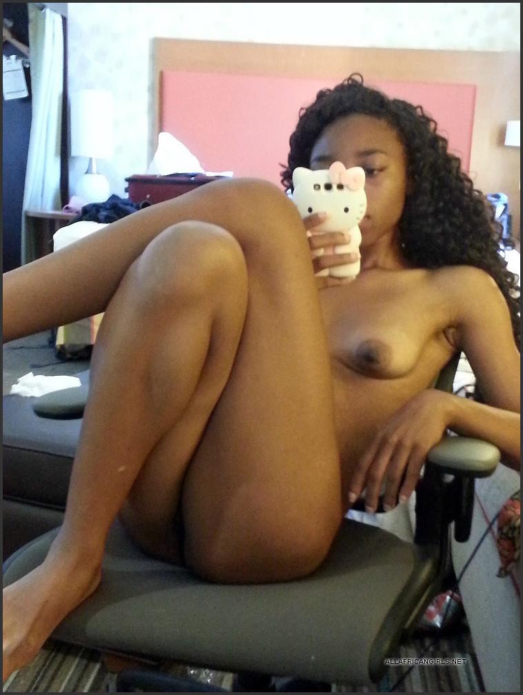 Janet jackson pussy pics