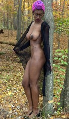 Think, nude tall black girl pics very grateful